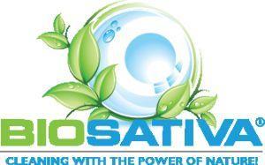 Bio Cleaner Natures Magic  Biosativa_2