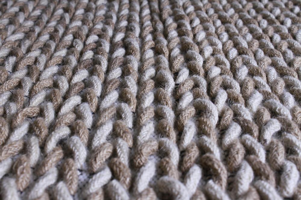 Rugs & Floor Mats_3