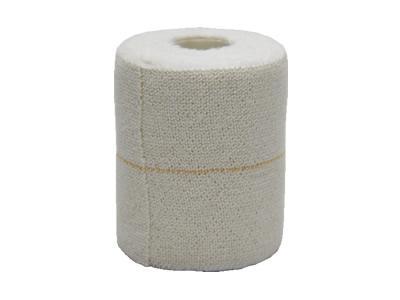 Elastic Adhesive Bandage_2