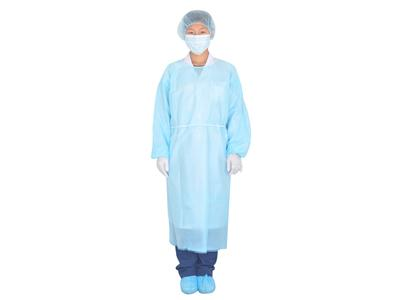 CPE Surgical Gown_2