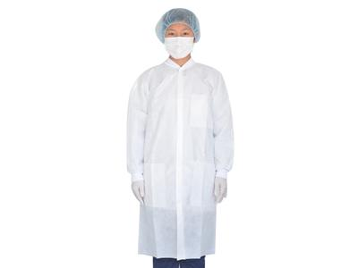 SMS Surgical Gown_2