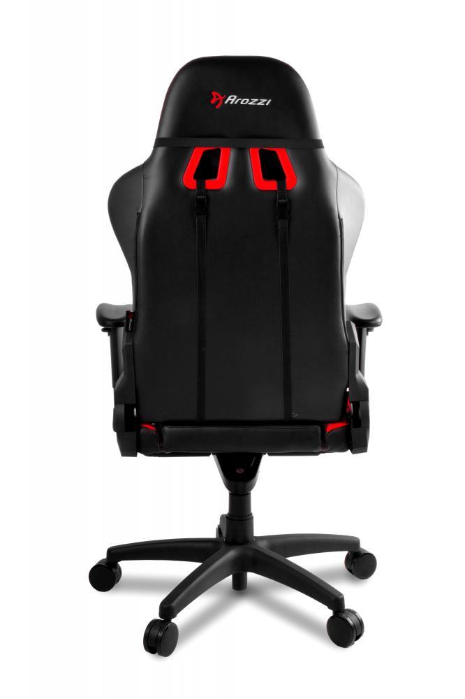 Arozzi Verona PRO V2 Gaming Chair_3