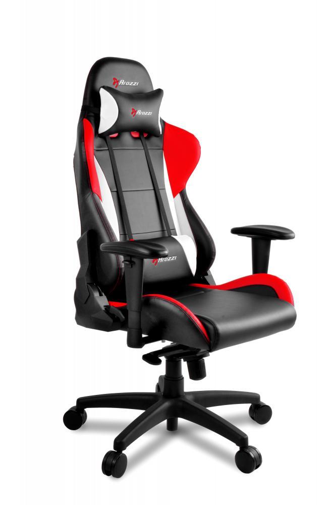 Arozzi Verona PRO V2 Gaming Chair_2