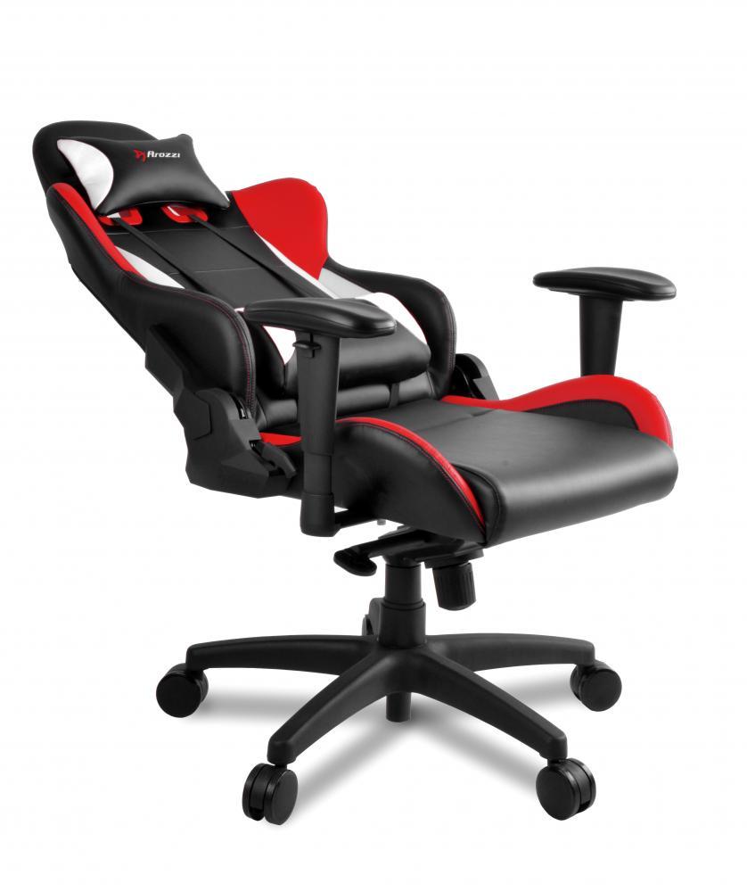 Arozzi Verona PRO V2 Gaming Chair_4