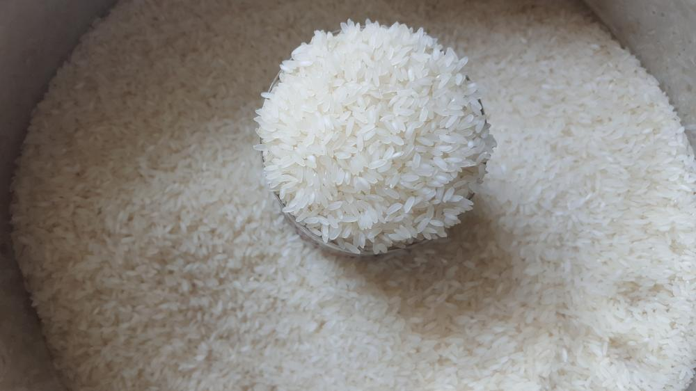 Wholesale White Ponni Rice Parboiled Supplier Abraa1000 x 562 jpeg 55kB