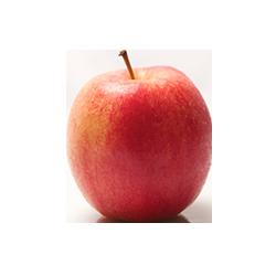 Fresh Apples_9