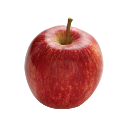 Fresh Apples_2