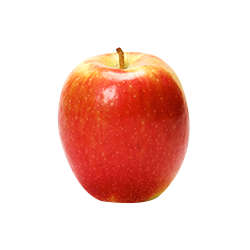 Fresh Apples_8