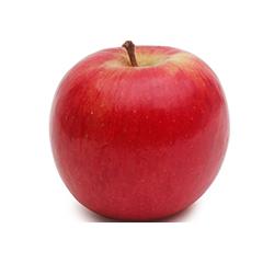 Fresh Apples_5