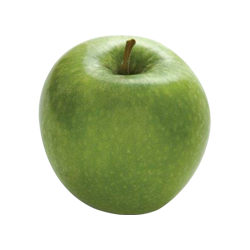 Fresh Apples_7