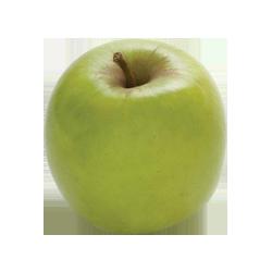 Fresh Apples_10