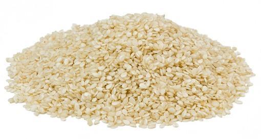 Quality Sesame Seeds_3