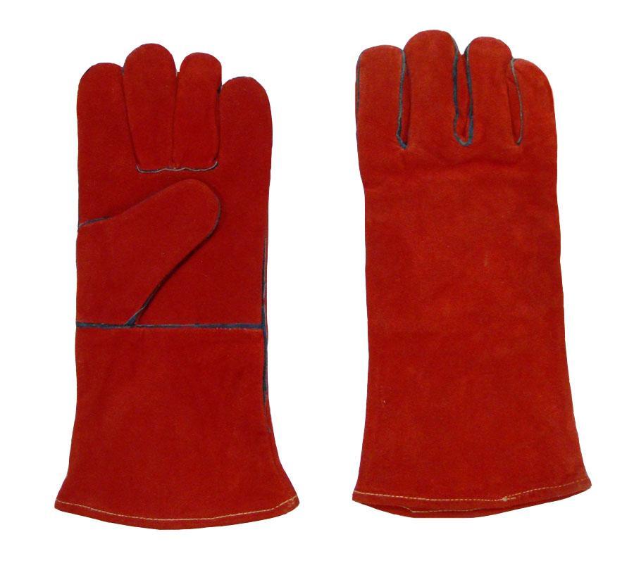 Welding Gloves_4