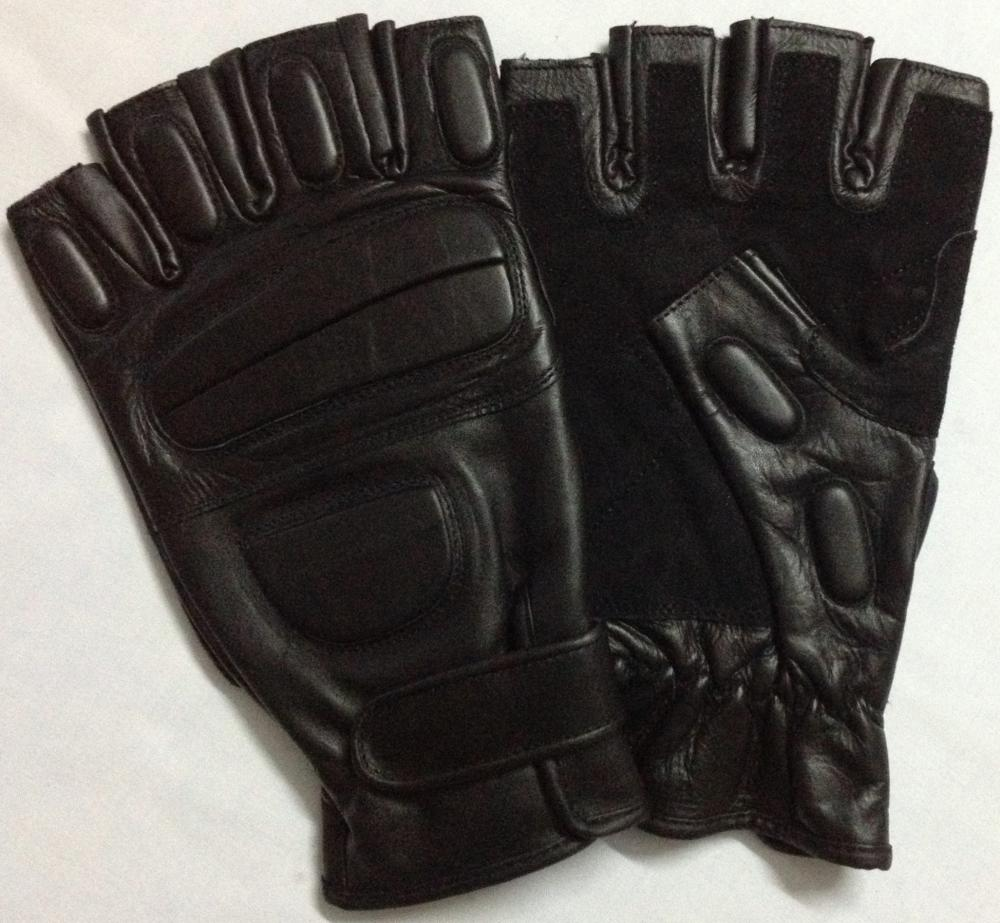 Tactical Gloves_2
