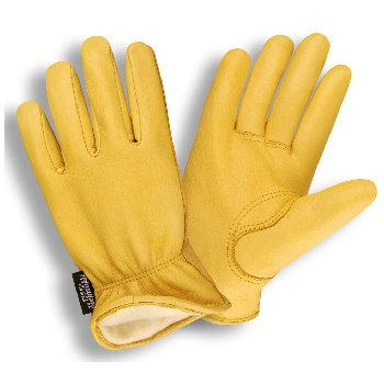 Driver Gloves_3