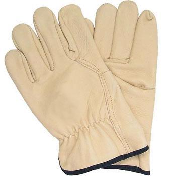 Driver Gloves_4
