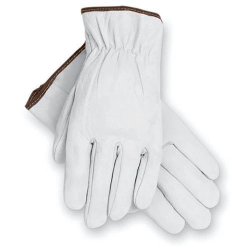 Driver Gloves_2