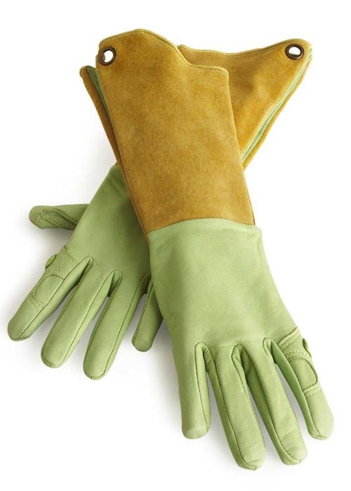 Gardening Gloves_2