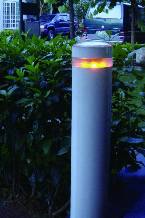 SOLAR LED BOLLARD LIGHTS_3