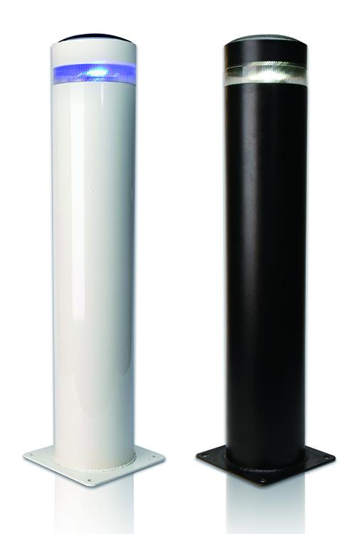 SOLAR LED BOLLARD LIGHTS_2