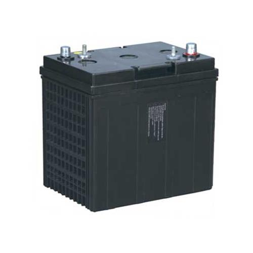 Electric Car Battery_2