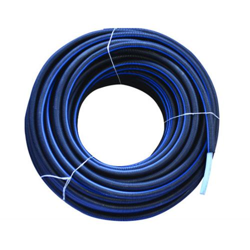 MMPE-KLFP-180020 Pex-B Spiral (Pipe in Pipe)_2