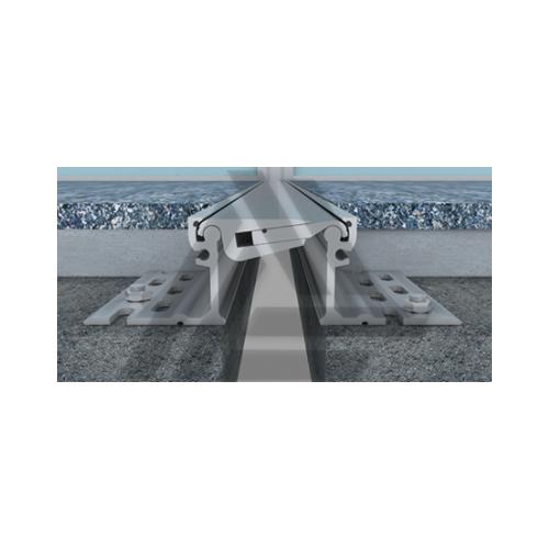 ZA 3030-050 H50 Flush Mounted Floor_2