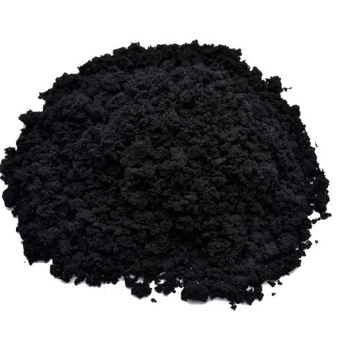 De-vulcanized Rubber Compound_3