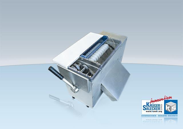 ARM 0252 Rolling Machine_2