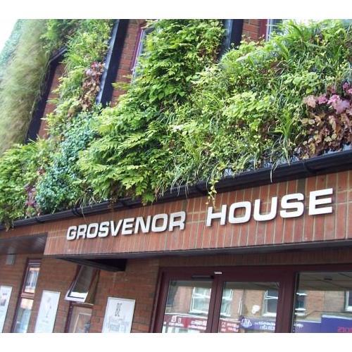 Exterior Large Grosvenor House_3