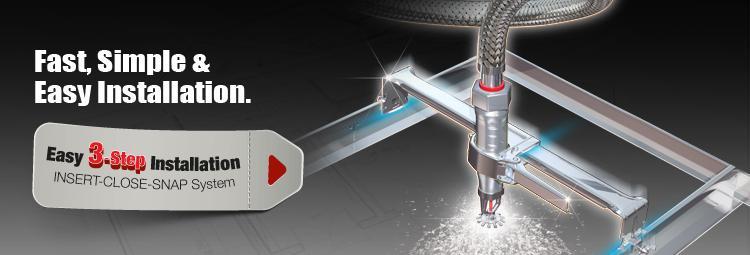 Commercial Flexible Sprinkler System_3
