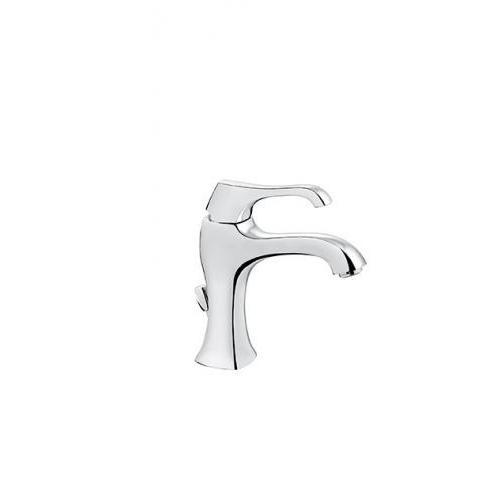 Ares-Modern Faucet Art. 76003_2