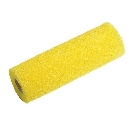 FRE / FRM / FRG- Foam Rollers_2