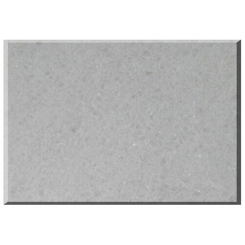 White Crystal Domestic Marble_2