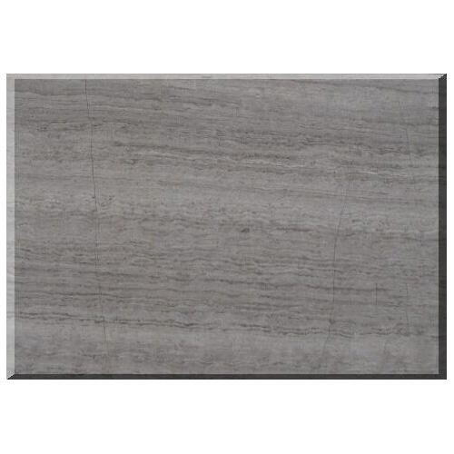 Silver Beige Domestic Marble_2