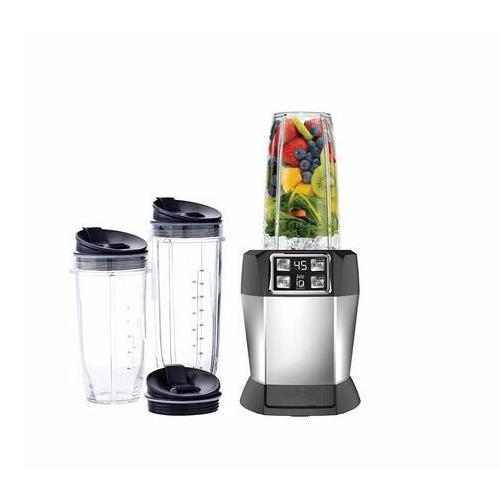 Nutri 1000W Ninja Blender / Magic Nutri 1000W Fruit Juicer_2