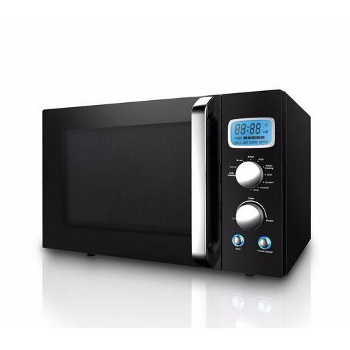 Microwave Oven for Home Use_2
