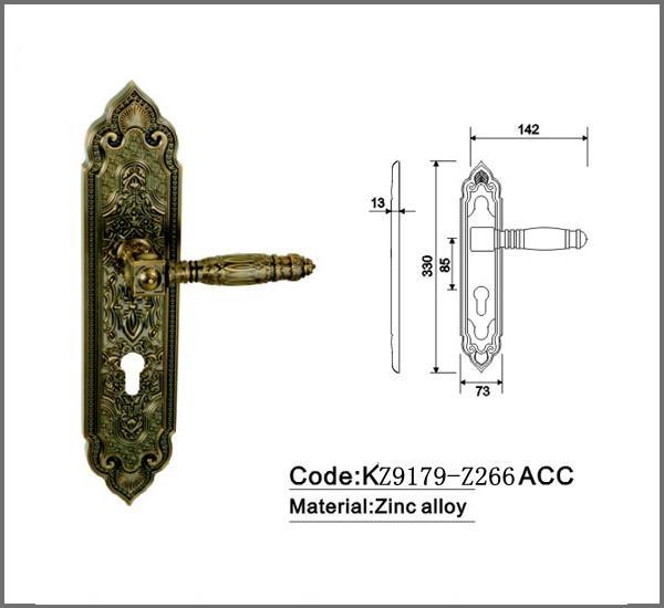 KZ9179—Z266_2