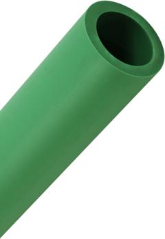 PP-RCT Pipe PN 20 Pressure Pipes_2
