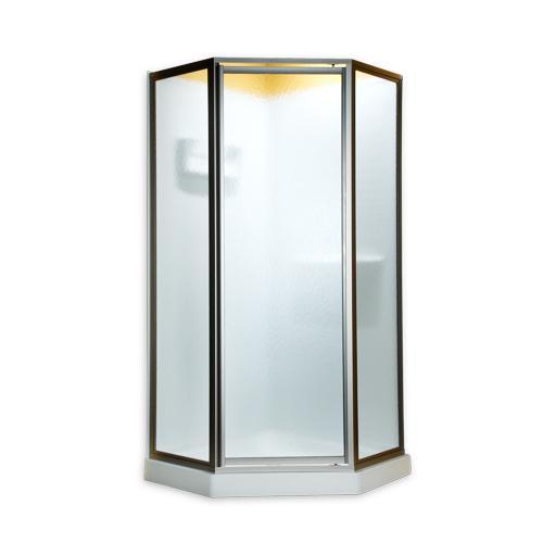 802CD Shower Enclosure_2