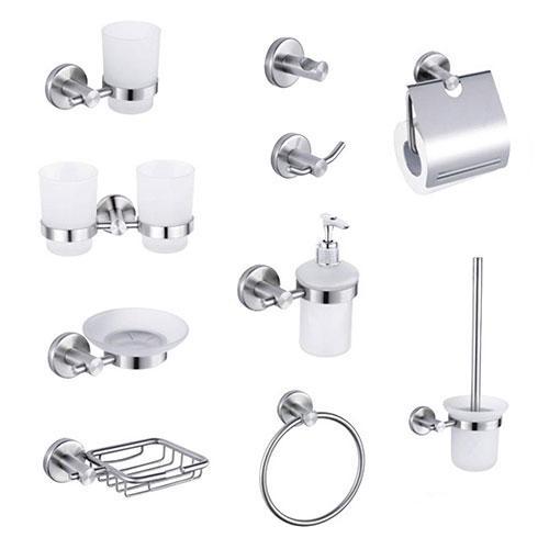 Toilet Accessories_2