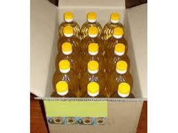 Refined Sunflower Oil_3