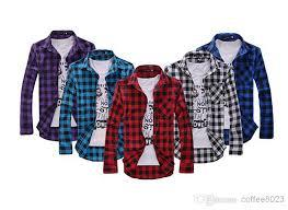 BEST QUALITY MEN CASUAL SHIRTS_4