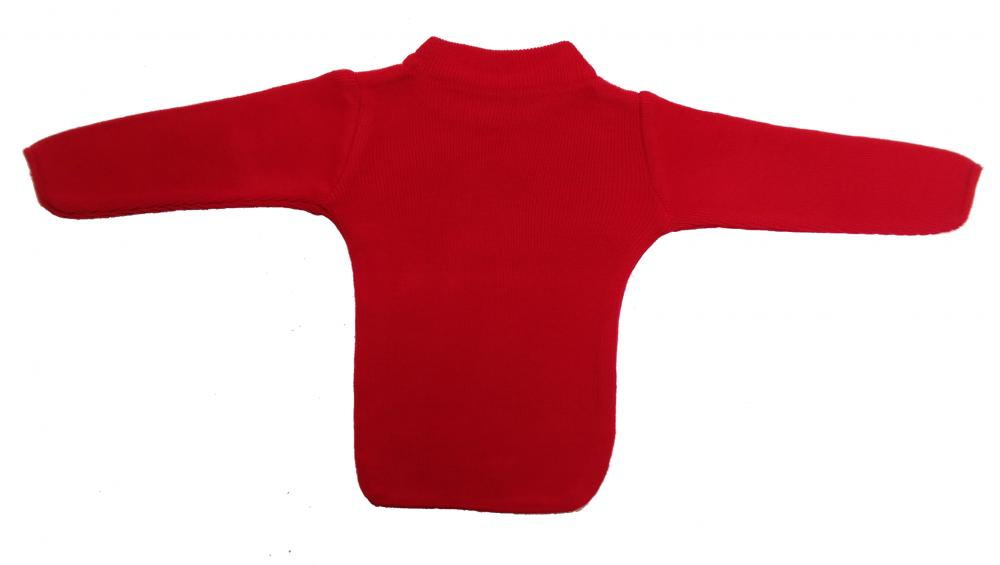 Baby Sweaters/Skivis from 0 to 10 years_4