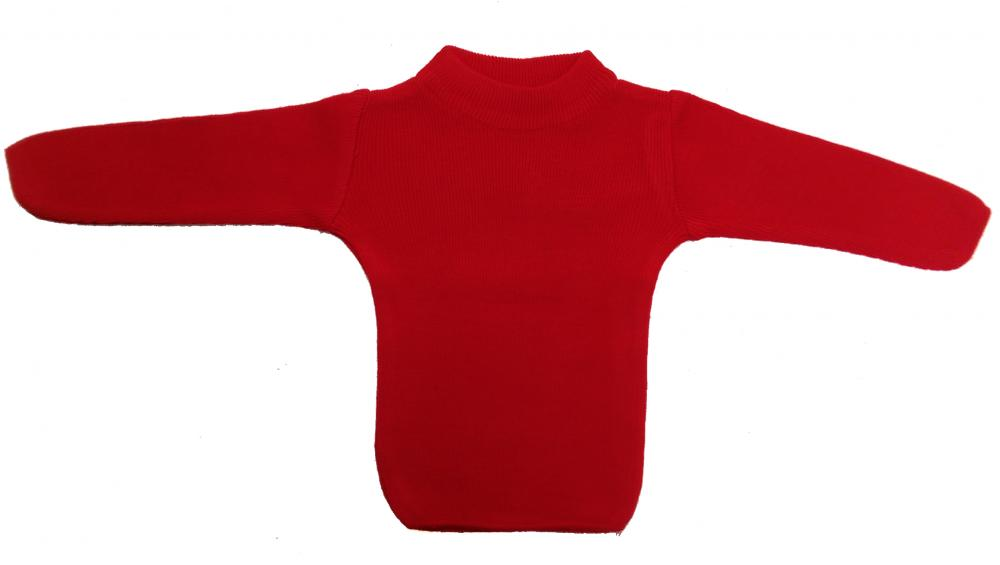 Baby Sweaters/Skivis from 0 to 10 years_2