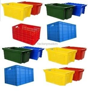 Fruits Crates,Dates Crates. Vegetable Crates_3