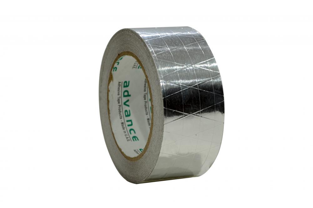 Aluminum foil tape_6