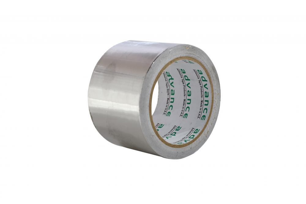 Aluminum foil tape_8