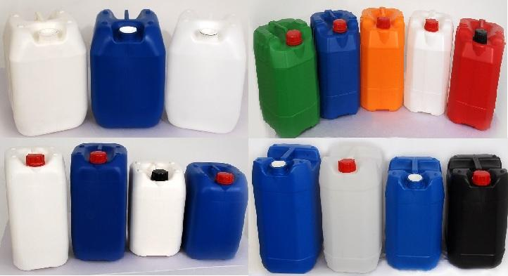 Jerrican Plastic 20 ltr 25ltr_3