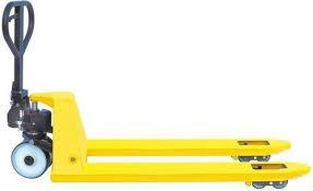 Hand Pallet Trolley-HAND PALLET TRUCK LIFTER 1000KG_2